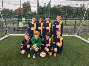 y5-football-tournament